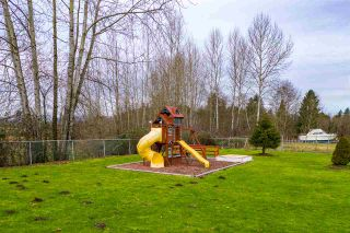 Photo 30: 21479 96 Avenue in Langley: Walnut Grove House for sale : MLS®# R2530789