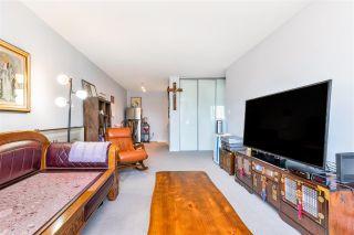 "Photo 7: 301 1429 MERKLIN Street: White Rock Condo for sale in ""KENSINGTON MANOR"" (South Surrey White Rock)  : MLS®# R2470817"
