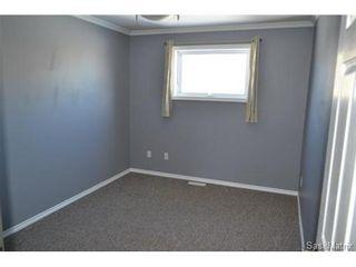 Photo 9: 104A 104B 109th Street in Saskatoon: Sutherland Duplex for sale (Saskatoon Area 01)  : MLS®# 531959