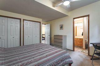 Photo 34: 33 Westfall Crescent: Okotoks Detached for sale : MLS®# A1131373