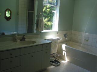 Photo 6: 3280 Dogwood Road: Chemainus House for lease (Duncan)