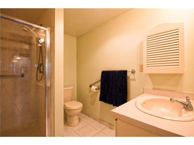 """Photo 12: Photos: 307 121 W 29TH Street in North Vancouver: Upper Lonsdale Condo for sale in """"SOMERSET GREEN"""" : MLS®# V1054924"""