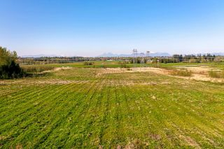 Photo 24: 26164 16 Avenue in Langley: Otter District Land for sale : MLS®# R2621752