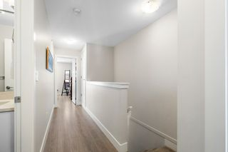 """Photo 16: 51 20860 76 Avenue in Langley: Willoughby Heights Townhouse for sale in """"Lotus Living"""" : MLS®# R2615807"""