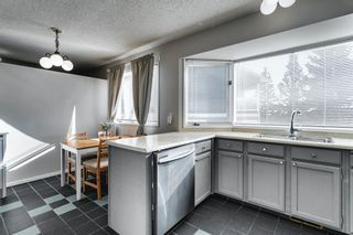 Photo 8: 31 Stradwick Place SW in Calgary: Strathcona Park Semi Detached for sale : MLS®# A1119381