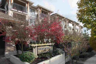 "Photo 2: 204 2088 BETA Avenue in Burnaby: Brentwood Park Condo for sale in ""MEMENTO"" (Burnaby North)  : MLS®# R2223254"