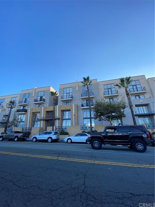 Photo 1: 360 W Avenue 26 Unit 213 in Los Angeles: Residential for sale (C42 - Downtown L.A.)  : MLS®# PW21201289