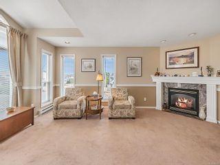 Photo 4: 6198 Mystic Way in : Na North Nanaimo House for sale (Nanaimo)  : MLS®# 885163