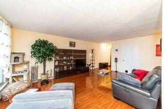 Photo 7: 1504 13910 STONY PLAIN Road in Edmonton: Zone 11 Condo for sale : MLS®# E4244852