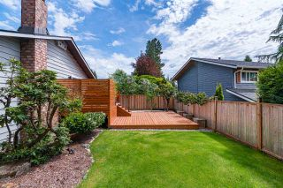 Photo 4: 3240 WILLIAM Avenue in North Vancouver: Lynn Valley House for sale : MLS®# R2455746