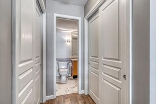 Photo 10: 236 22 Richard Place SW in Calgary: Lincoln Park Apartment for sale : MLS®# A1130375
