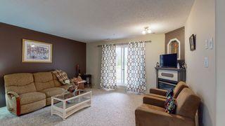 Photo 16: 121 16303 95 Street in Edmonton: Zone 28 Condo for sale : MLS®# E4255638