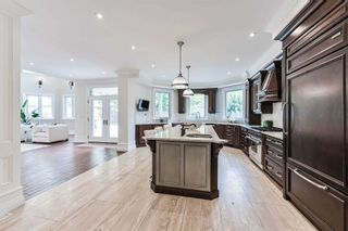 Photo 19: 5 Fenwood Heights in Toronto: Cliffcrest House (2-Storey) for sale (Toronto E08)  : MLS®# E5372370