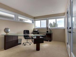 Photo 15: 5018 INMAN Avenue in Burnaby: Garden Village 1/2 Duplex for sale (Burnaby South)  : MLS®# R2614063