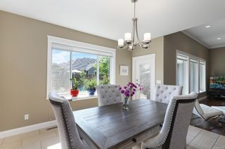Photo 13: 1439 Crown Isle Dr in : CV Crown Isle House for sale (Comox Valley)  : MLS®# 884308