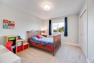 Photo 19: 1242 Nova Crt in : La Westhills House for sale (Langford)  : MLS®# 871088