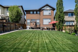 Photo 42: 88 SAGE VALLEY Park NW in Calgary: Sage Hill Detached for sale : MLS®# A1115387