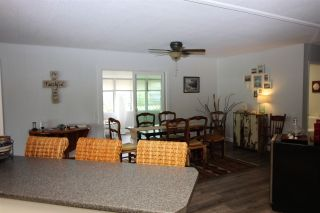 Photo 4: CARLSBAD WEST Manufactured Home for sale : 2 bedrooms : 7114 Santa Barbara St #94 in Carlsbad