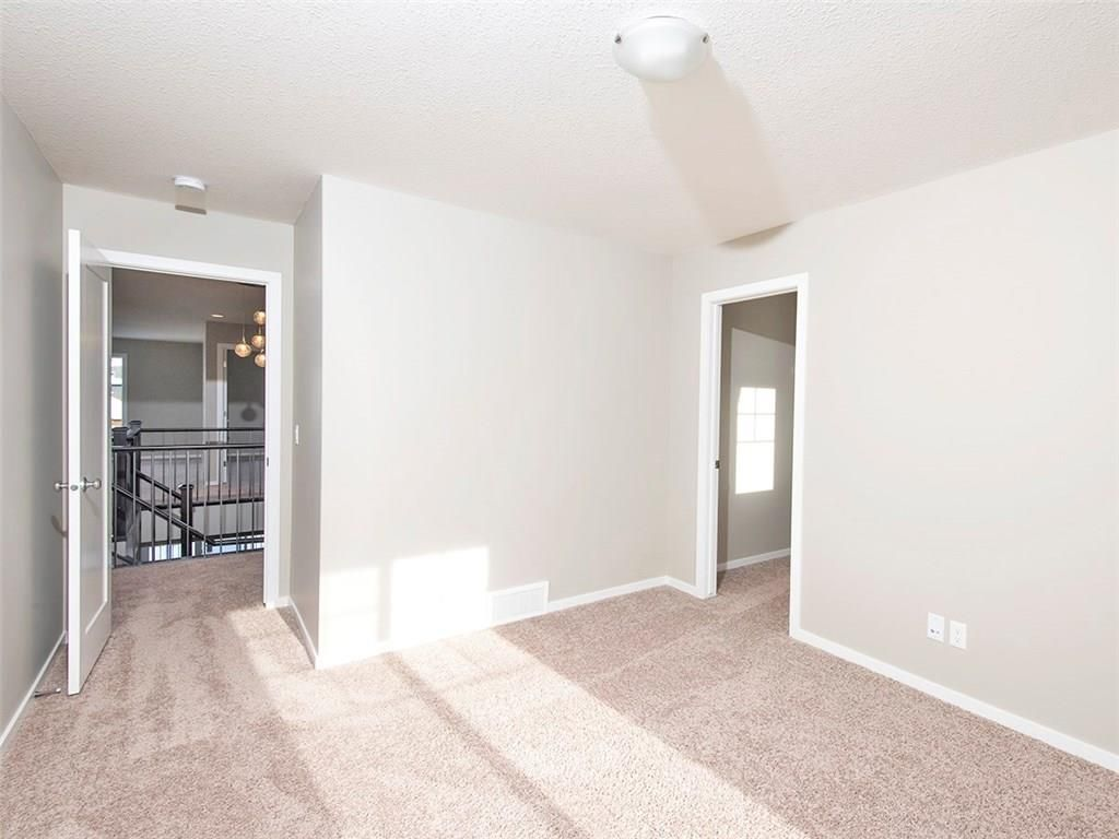 Photo 17: Photos: 2202 Bayside Circle: Airdrie House for sale : MLS®# C4145473