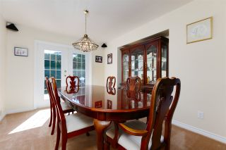Photo 5: 10351 THIRLMERE Drive in Richmond: Broadmoor House for sale : MLS®# V1143448