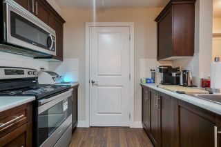 """Photo 10: 114 9422 VICTOR Street in Chilliwack: Chilliwack N Yale-Well Condo for sale in """"Newmark"""" : MLS®# R2590797"""