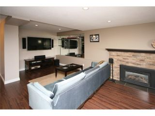 Photo 8: 3230 CHROME CR in Coquitlam: New Horizons House for sale : MLS®# V931965