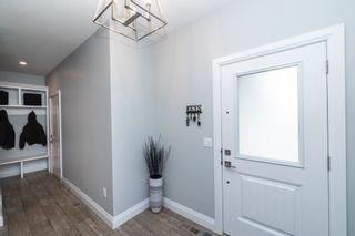 Photo 14: 94 ASTORIA Crescent: Devon House Half Duplex for sale : MLS®# E4265548