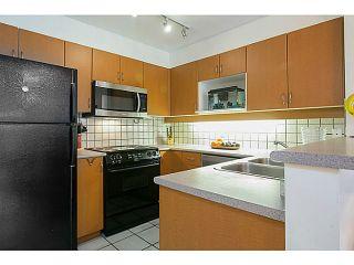 Photo 6: 3159 W 4TH AV in Vancouver: Kitsilano Condo for sale (Vancouver West)  : MLS®# V1112448