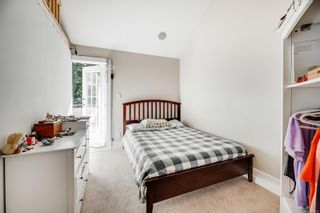 Photo 59: 870 Falkirk Ave in North Saanich: NS Ardmore House for sale : MLS®# 885506