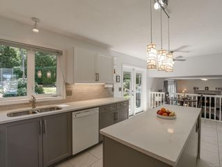 Photo 40: 5294 Catalina Dr in : Na North Nanaimo House for sale (Nanaimo)  : MLS®# 873342