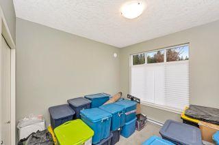 Photo 25: 6339 Shambrook Dr in : Sk Sunriver House for sale (Sooke)  : MLS®# 872792