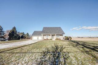 Photo 7: 8020 Twenty Road in Hamilton: House for sale : MLS®# H4045102