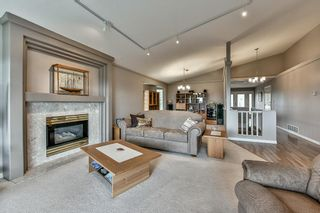 "Photo 6: 3 31445 RIDGEVIEW Drive in Abbotsford: Abbotsford West Townhouse for sale in ""PANORAMA ESTATES"" : MLS®# R2081810"