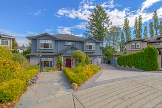 """Photo 3: 3689 LYNNDALE Crescent in Burnaby: Government Road House for sale in """"Government Road Area"""" (Burnaby North)  : MLS®# R2315113"""