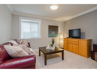 """Photo 16: 5041 223 Street in Langley: Murrayville House for sale in """"Hillcrest"""" : MLS®# R2517822"""