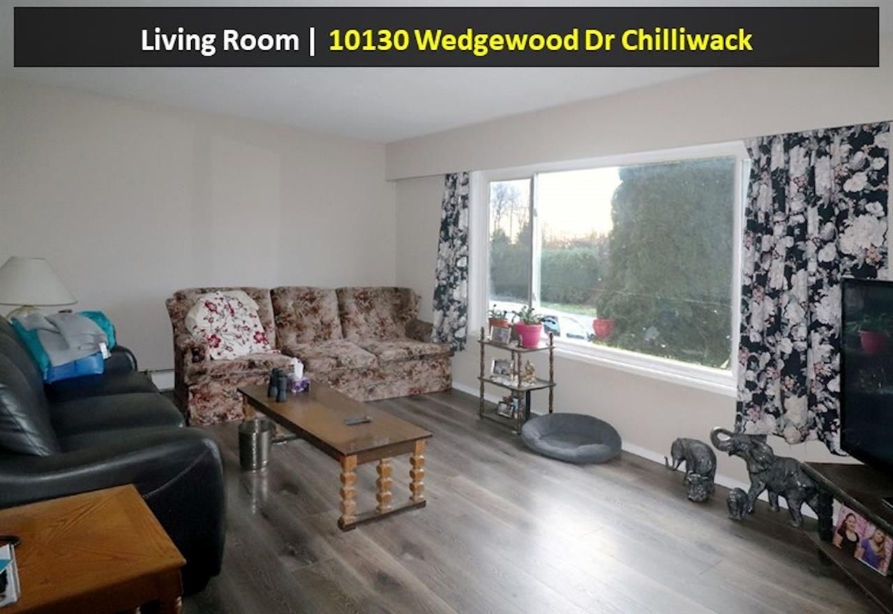 Photo 10: Photos: 10130 WEDGEWOOD Drive in Chilliwack: Fairfield Island House for sale : MLS®# R2538386
