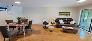 Photo 14: 116 485 Island Hwy in : VR Six Mile Condo for sale (View Royal)  : MLS®# 884247