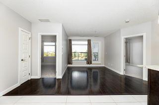 Photo 13:  in Edmonton: Zone 56 Condo for sale : MLS®# E4261837