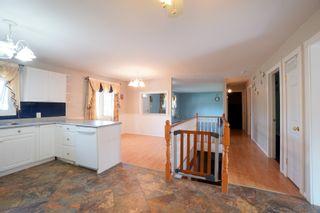 Photo 20: 320 Seneca St in Portage la Prairie: House for sale : MLS®# 202120615