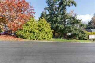 Photo 7: 2148 Panaview Hts in SAANICHTON: CS Keating Land for sale (Central Saanich)  : MLS®# 827831