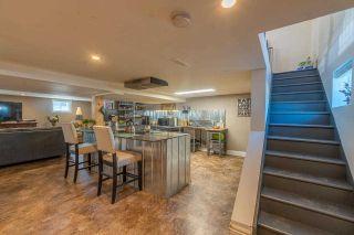 Photo 25: 8137 N Main Street in Adjala-Tosorontio: Everett Property for sale : MLS®# N5249633
