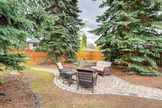 Photo 37: 2836 12 Avenue NW in Calgary: St Andrews Heights Detached for sale : MLS®# A1093477