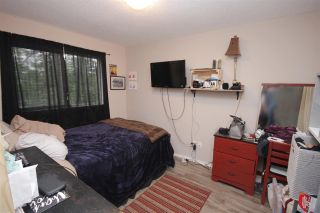 Photo 18: 1471 - 1475 FORD Avenue in Prince George: VLA Duplex for sale (PG City Central (Zone 72))  : MLS®# R2462755