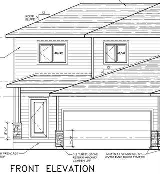 Photo 1: 51 River Ridge Drive in Lorette: R05 Residential for sale : MLS®# 202105180
