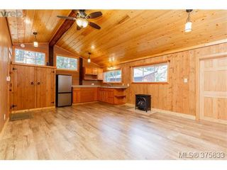 Photo 18: 7283 Ella Rd in SOOKE: Sk John Muir House for sale (Sooke)  : MLS®# 754486