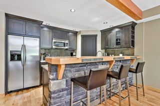 Photo 11: 2101 101 Stewart Creek Landing: Canmore Apartment for sale : MLS®# A1117330