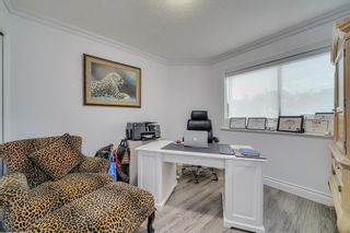 Photo 26: 4218 W 10TH Avenue in Vancouver: Point Grey House for sale (Vancouver West)  : MLS®# R2591203