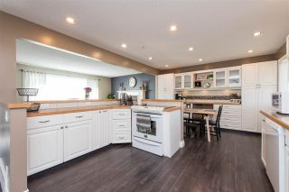 Photo 14: 45355 WESTVIEW Avenue in Chilliwack: Chilliwack W Young-Well House for sale : MLS®# R2542911