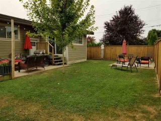 Photo 18: 9882 MENZIES Street in Chilliwack: Chilliwack N Yale-Well House for sale : MLS®# R2328969