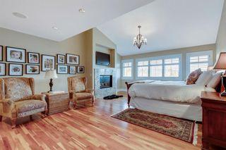 Photo 21: 664 Lake Moraine Way SE in Calgary: Lake Bonavista Detached for sale : MLS®# A1100773